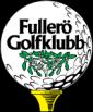 Fullerö Golfklubb Logo